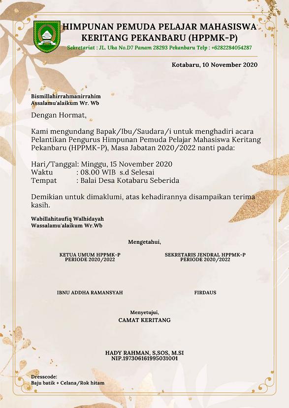 Isi_Undangan-1.PNG