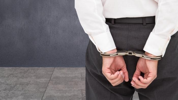 Warga Sempat Halangi Polisi Saat Tangkap 3 Pengedar Narkoba di Pekanbaru