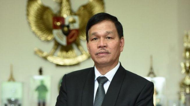 Putusan Self-plagiarism atas Rektor Terpilih, Rektor USU Kesal Dituduh Politis