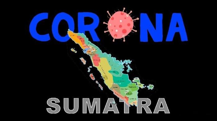 Berlipat Ganda! Ratusan Napi Lapas Pekanbaru Positif Corona