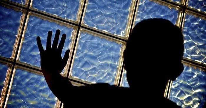 Dikira Perempuan, Pria di Pinrang Sulsel Nyaris Diperkosa Lelaki