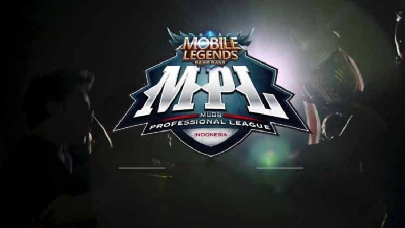 MPL Indonesia Jadi Turnamen Esports Terfavorit di IGA 2020
