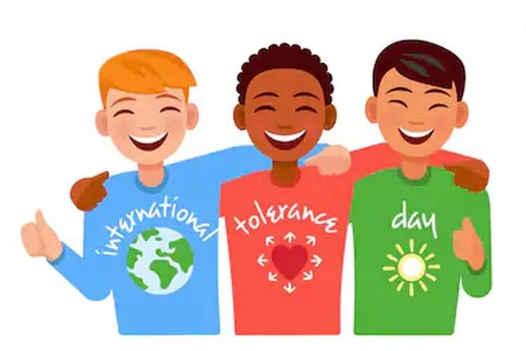 Sejarah Hari Toleransi Internasional yang Diperingati 16 November