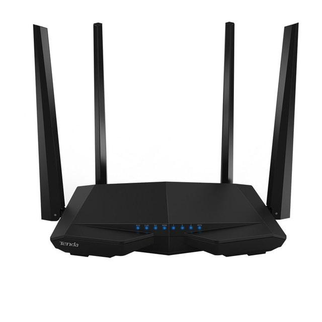 Router WiFi Terbaik Tahun 2020
