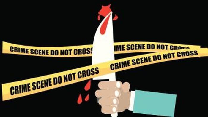 Motif Sejoli Bunuh Wanita di Sumut: Mantan Pacar Sekaligus Pelaku Minta Hadiah HP Dikembalikan