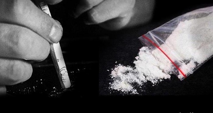 Polisi: Kompol IZ Kurir 16 Kg Sabu Sudah Kenal Jaringan Narkoba 20 Tahun