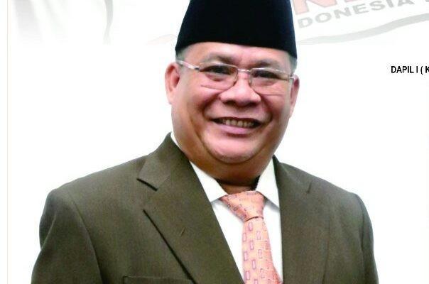 Permasalahan Lahan Ilegal di Riau Tidak Akan Tuntas Tanpa Adanya Kemauan Politik dari Penguasa