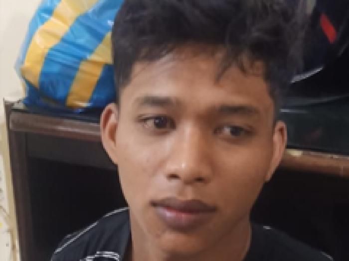 Pemuda Payakumbuh Perkosa Mayat Kekasih, Polisi: Korban-Pelaku Kenal di FB