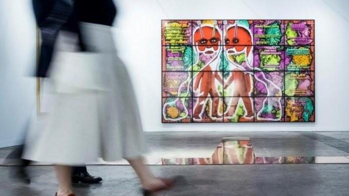 art-in-hongkong-art-basel--rilis-hongkong-tourism-board--1_ratio-16x9.jpg