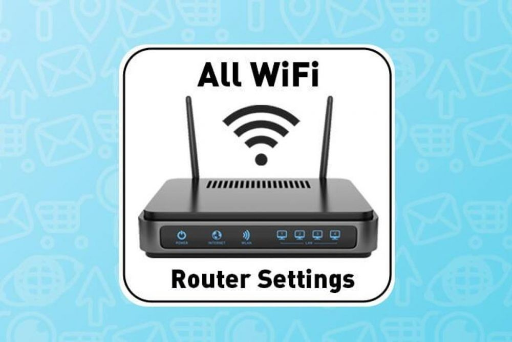cara-setting-router-1.jpg