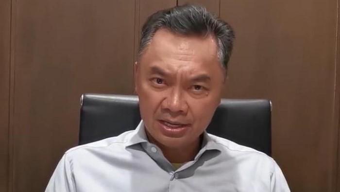 Fredy Kusnadi Disebut Mafia Tanah Kelas Kolonel, Pengacara: Serahkan Saja Buktinya Ke Polisi!