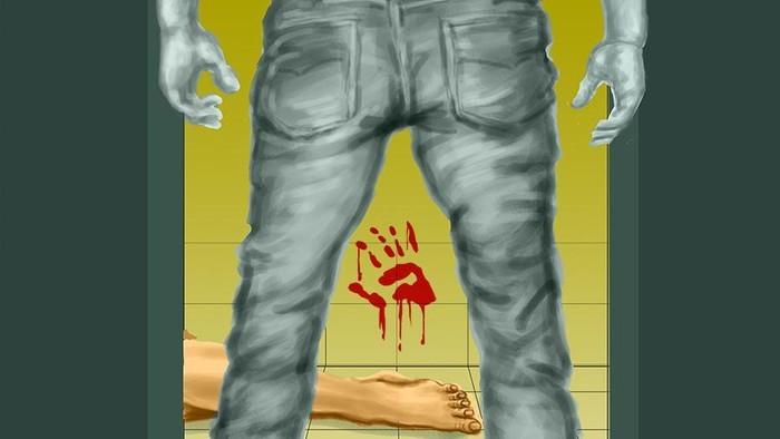 Korban Pembunuhan Sejoli di Sumut Ternyata Mantan Pacar Pria