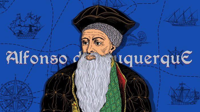 Seratus Tahun Kejayaan Malaka Hancur Akibat Serangan Portugis