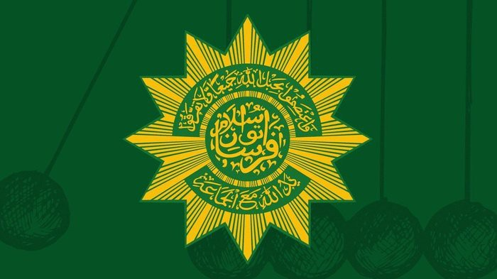 Metode Dakwah dan Sikap Politik Persatuan Islam dari Masa ke Masa