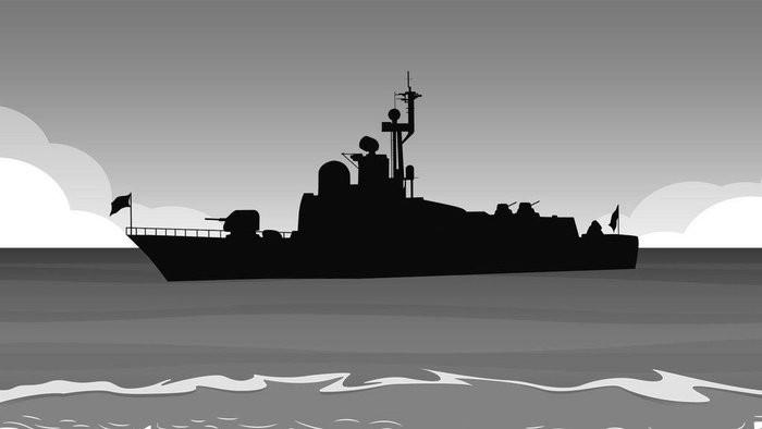 Angkatan Laut Belanda Takut kepada Sarekat Islam dan Komunis