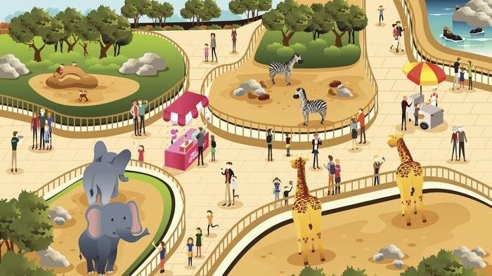 ilustrasi-kebun-binatang-istock--1_ratio-16x9.jpg