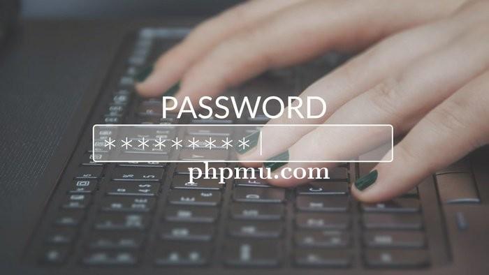 Tak Ada Password yang Tak Bisa Diretas