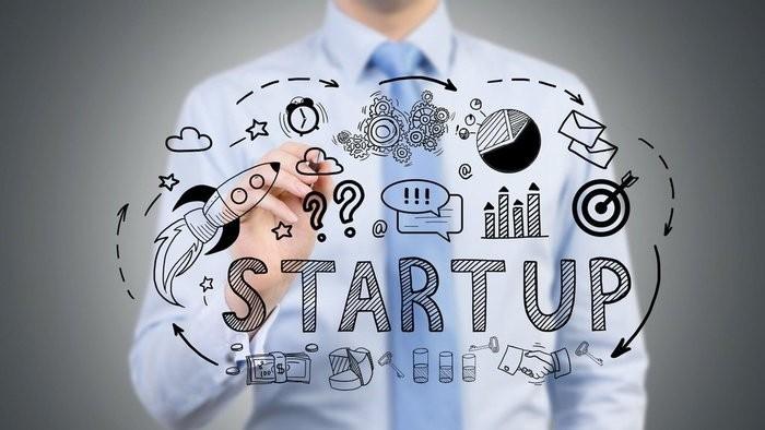 Ekosistem Startup Lokal: Kaya Inovasi, Minim Akselerasi : Infografis