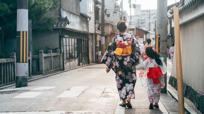 Cara Jepang Melindungi Anak dan Remaja dari Ancaman Bunuh Diri