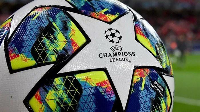 logo-liga-champions_ratio-16x9.jpg