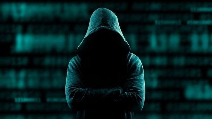 Meningkatnya Ancaman Cybercrime di Tengah Pandemi COVID-19