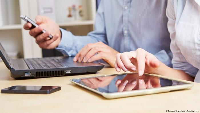 transformasi-digital-dorong-pengembangan-ekonomi-berbasis-inovasi_169.jpeg